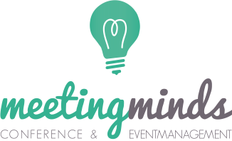 meetingminds logo